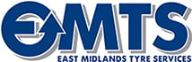 East Midlands Tyre Services